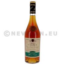 Cognac Couprie V.S.O.P. Grande Champagne 70cl 40%