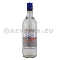 Gin Sparkling Life 1L 37.5% London Dry (Gin & Tonic)