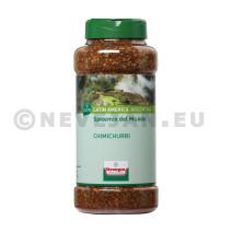 Epices Verstegen Spicemix del Mondo chimichurri 500gr 1LP