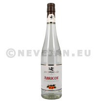 Morand Abricot 70cl 40% Eau de Vie Suisse (Eau de Vie)