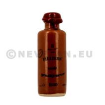 Miniature Genievre Filliers 5 Ans d'Age 10cl 38% cruchon (Jenever)