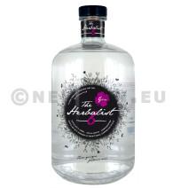 Gin The Herbalist 1L 44% Premium Bio Gin