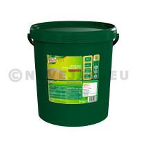 Knorr potage aux carottes 10kg poudre