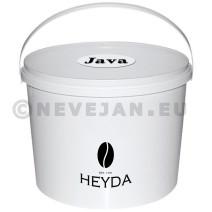 Café Heyda JAVA 8kg Grains (Koffie)