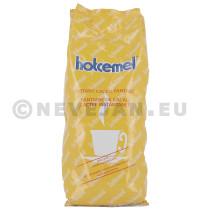 Hotcemel Instant Cacao 10x1kg Distributeur Automatique