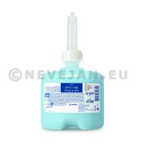 TORK Savon Liquide pour Distributeur S2 475ml Corps & Cheveux 420602