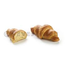 Panesco Croissant au Beurre 40x55gr 5000914