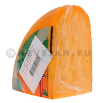 Fromage NH Gouda Wapen 48% NL 1/4 3,5kg