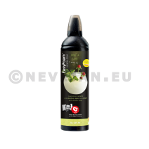 Cocktail EasyFoam Menthe - Citron Vert 400ml R&D Food Revolution