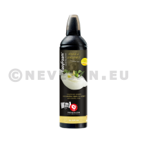 Cocktail EasyFoam Gingembre - Citronelle 400ml R&D Food Revolution