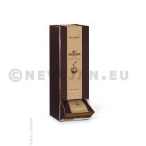 Callebaut Callets Hot Chocolate Donker 35gr 25st