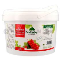 Confiture de groseilles 5kg Valade (Default)