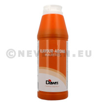 Arome de Vanille Mauritius 1L Dawn Sucrea Unifine (Default)