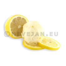 Sorbet citroen 2.3L Verdonck