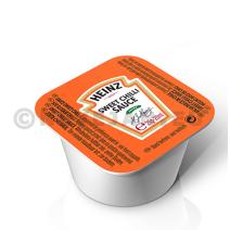 Heinz Sauce Aigre-Doux Sweet Chilli 100x21ml portions en coupelles
