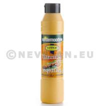 Sauce Hannibal 1L Vleminckx Vandemoortele
