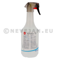 Kenolox 10 Spray Desinfectant Surface 1L Cid Lines