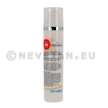 Kenosept-L 100ml désinfectant liquide pour mains Cid Lines