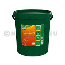 Knorr 1 2 3 fond de volaille en pate 10kg seau