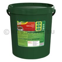 Knorr Sauce Demi Glace poudre 10kg