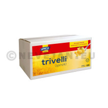 Trivelli 2x2.5kg Anco Professional Pates Alimentaires