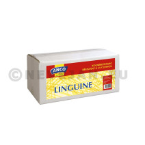 Linguine 5kg Anco Professional