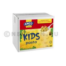 Kids Pasta 3kg Anco Professional