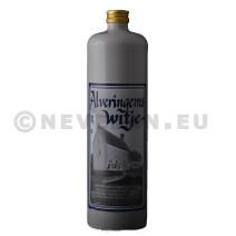 Genievre Alveringems Witje 50cl 35% cruchon
