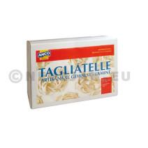 Anco Tagliatelle artisan laminé 3kg