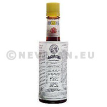 Angostura Aromatic Bitters 20cl 44.7%
