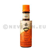 Angostura Orange Aromatic Bitters 10cl 28%