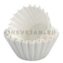 Animo Papier-filtre 90/250 1000pc Aromatic