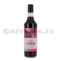 Aperitif Picon amer vin blanc prepare 70cl 17% Six