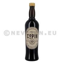 Aperitif Apero CoPIN vin blanc prepare 75cl 15%
