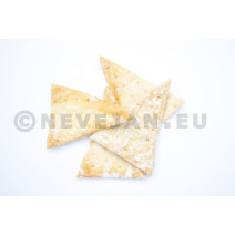 Aperodipper Triangle Artisanaux Nature 800gr DV Foods