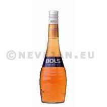 Bols Apricot Brandy 70cl 24% Liqueur