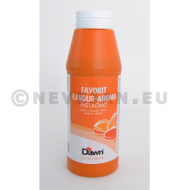 Arome de pistache 1L Dawn Sucrea Unifine
