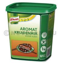 Knorr Aromat pour Viande 1kg Condi-Mix