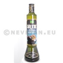 Artic Vodka Passievrucht