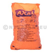 Axal Pro pastilles de sel 25kg pour adoucisseur d'eau