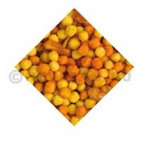 Azetti Spice Balls 2.5kg