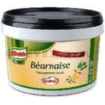 Knorr Sauce Béarnaise Calvé 2.7kg seau