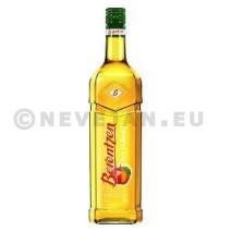 Berentzen Apfelkorn 1L 18% genièvre aux pommes
