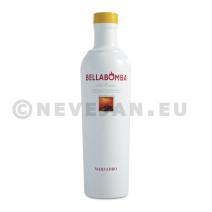 Bellabomba 1L 17% Marzadro