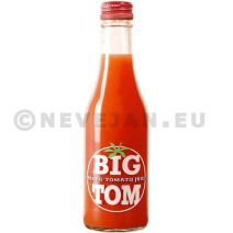 Big Tom Tomatensap 25cl