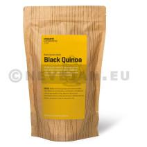 Quinoa Noir en grains Bio 1000gr Mugaritz