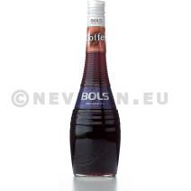 Bols Coffee 70cl 24% liqueur de café