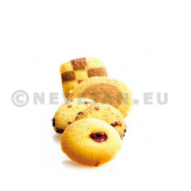 Didess biscuits au beurre 400gr