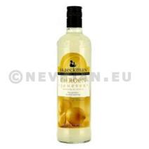 Braeckman citroenjevever 70cl 20%
