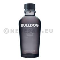 Bulldog Gin London Dry Gin 1 Litre 40%